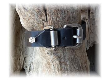 style belt strap