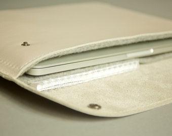 "MacBook 13""3 pro case bag for macbook pro 13 sleeve wool felt laptop cover laptop sleeve messenger bag tablet case wool macbook case"