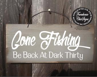 fishing sign, fishing, fishing decor, fishing decoration, fisherman gift, fishermen, fishing, fishing rules, fishing gift, 209