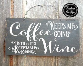wine sign, wine decor, wine decoration, wine wall art, wine wall decor, wine signs, wine gift, wine gifts, funny wine sign, 235