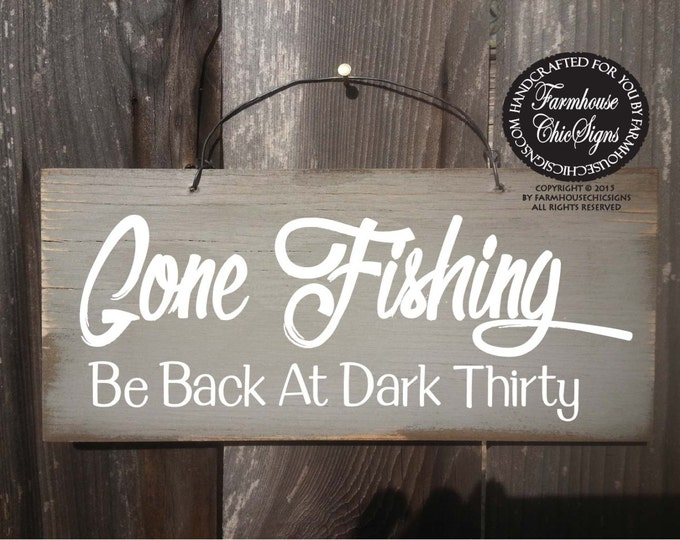 fishing sign, fishing, fishing decor, fishing decoration, fisherman gift, fishermen, fishing, fishing rules, fishing gift, 209