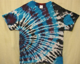 one of a kind dye tye