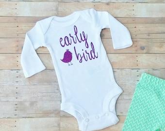 Preemie clothes | Etsy