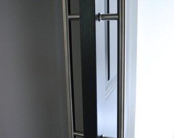 Industrial Style Door Handle,back To Back Door Handle,sliding Door Handle ,industrial