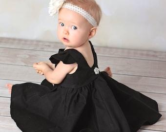 Girls' Dresses – Etsy