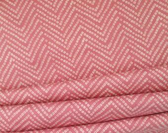 Savannah 7443 - 26 1800's Reproduction Blue Hill Fabrics