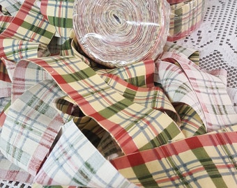 Rag Rug Rolls, Balls, Loom or Crochet