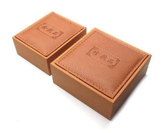 Gift Box for Bracelet/ Pendant Wholesale-WEN44255057680-GVN