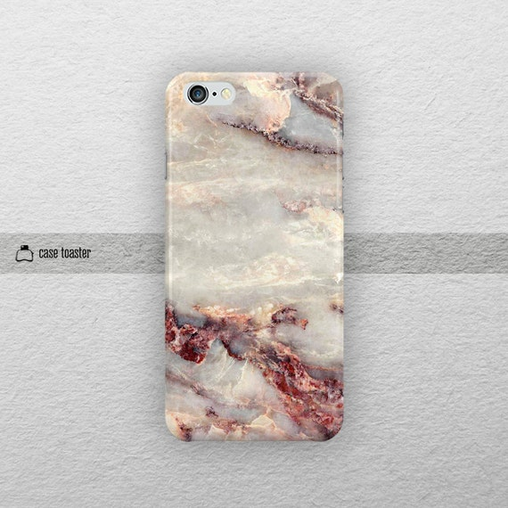 Marble Iphone 7 Case Iphone 6s Case Iphone 6s Plus Case