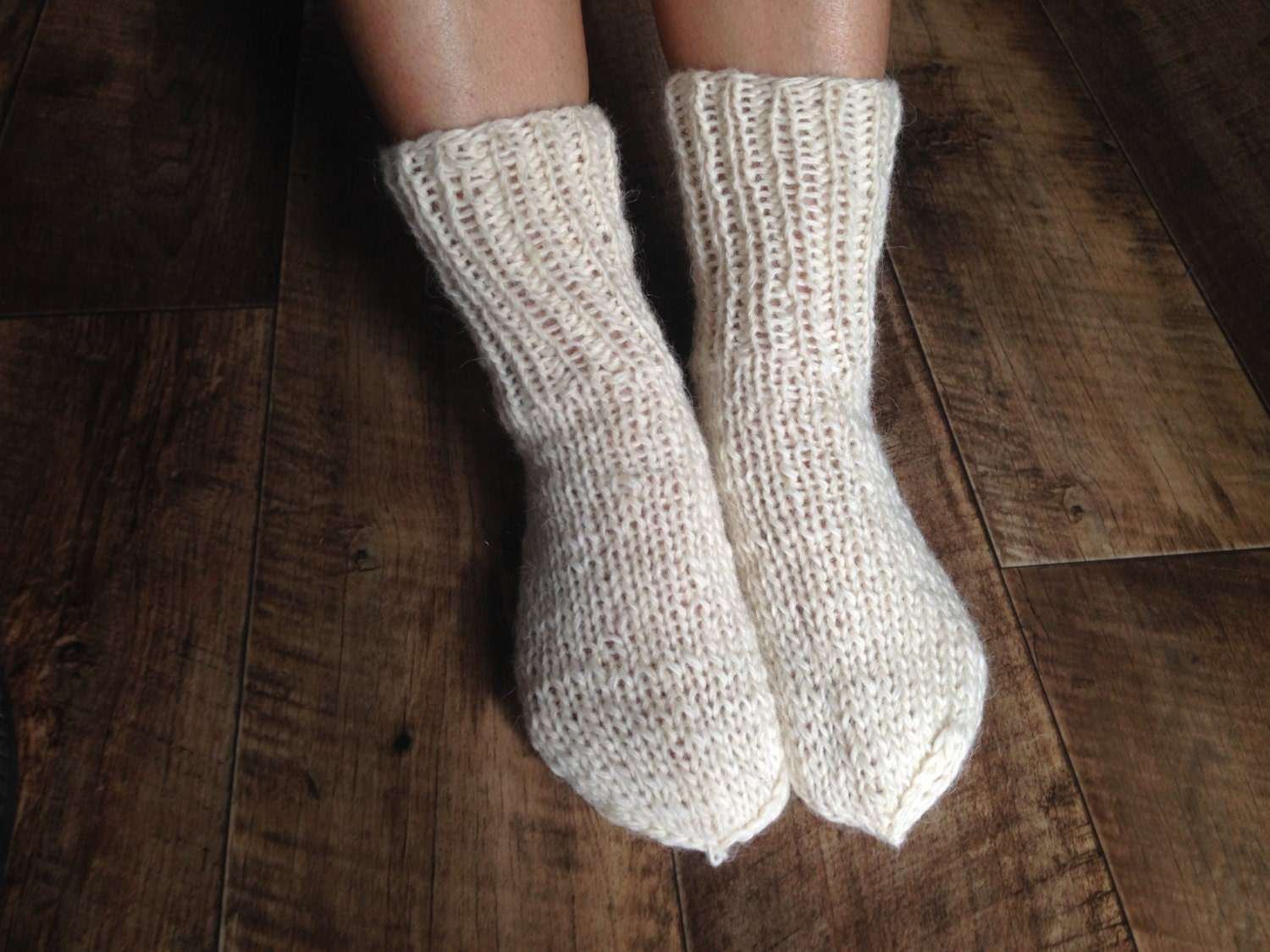 Shop a wide selection of Merino Wool Socks including the top brand names you trust at competitive prices.
