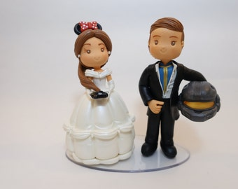 superman and wonder woman wedding cake toppers and superman cake topper wedding cake by 20615