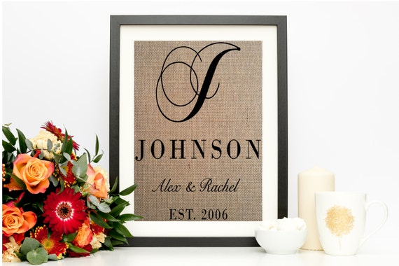 Wedding Gift List Name : ... Gifts Guest Books Portraits & Frames Wedding Favors All Gifts