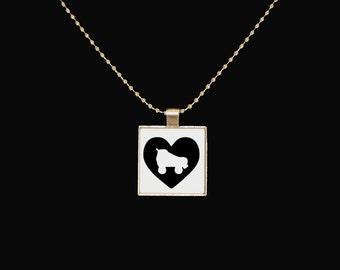 Roller derby pendant, roller skate, derby skate, silver pendant, statement jewelry, cute jewelry, derby girl, derby love, retro skate, love