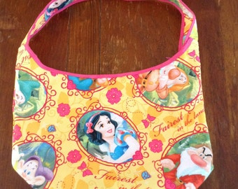 Disney Snow White Bags
