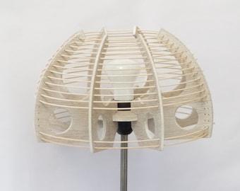 Shade or chandelier Semisfera 30 x 30 x 20
