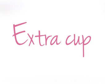 extra cups (2)