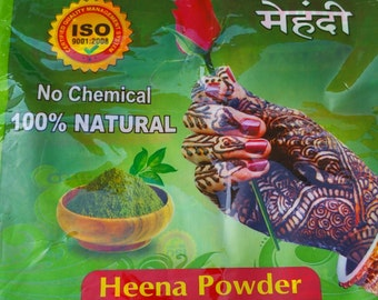 ORGANIC henna powder for haircare,hair color, body art,100% pure, Natural,Herbal,henna powder for haircare,hair color, body art,henna powder