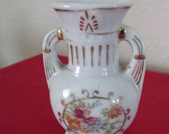 Vase made in Japan Occupied Sale
