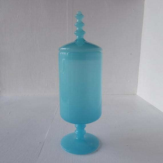 Empoli apothecary jar