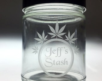 """Shop """"weed"""" in Home & Living"""
