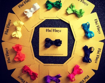 small hair bow, girls hair bow, baby bow, toddler bow, girls bow, hair bow, hair bows. hairbow, hairbows, hair accessories, toddler fashion