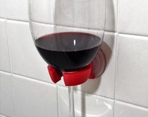 Unique Wine Holder Related Items Etsy
