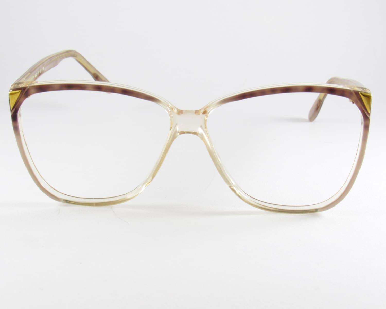 954282395ff Hipster Vintage Glasses