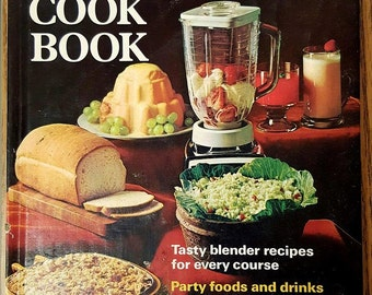 This item is unavailable - Better homes and gardens cookbook 1968 ...