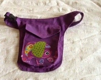 Child Fanny Pack