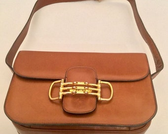 Celine Box Bag for sale in Canada | 44 second hand Celine Box Bags