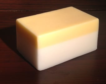 Baby Fresh Soap