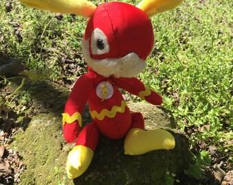 Flash Bunny mini