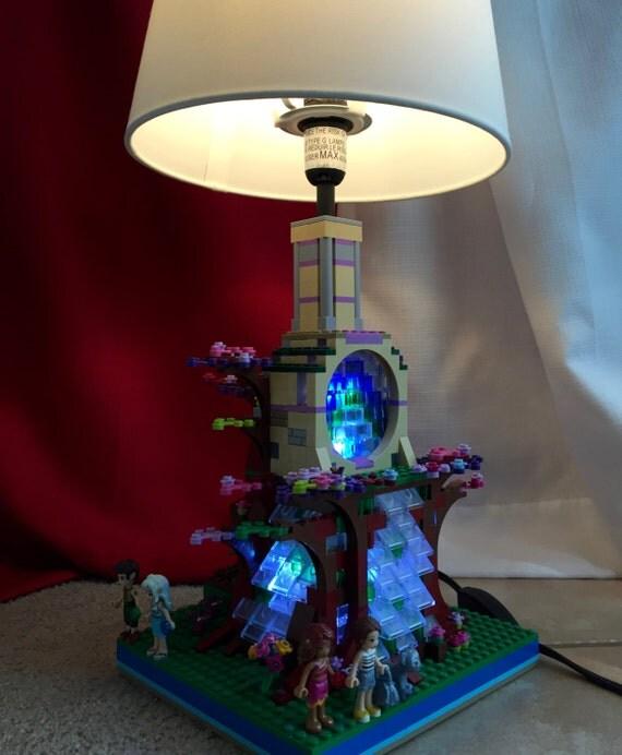 [MOC] Lampe de chevet Il_570xN.1010215350_j19l
