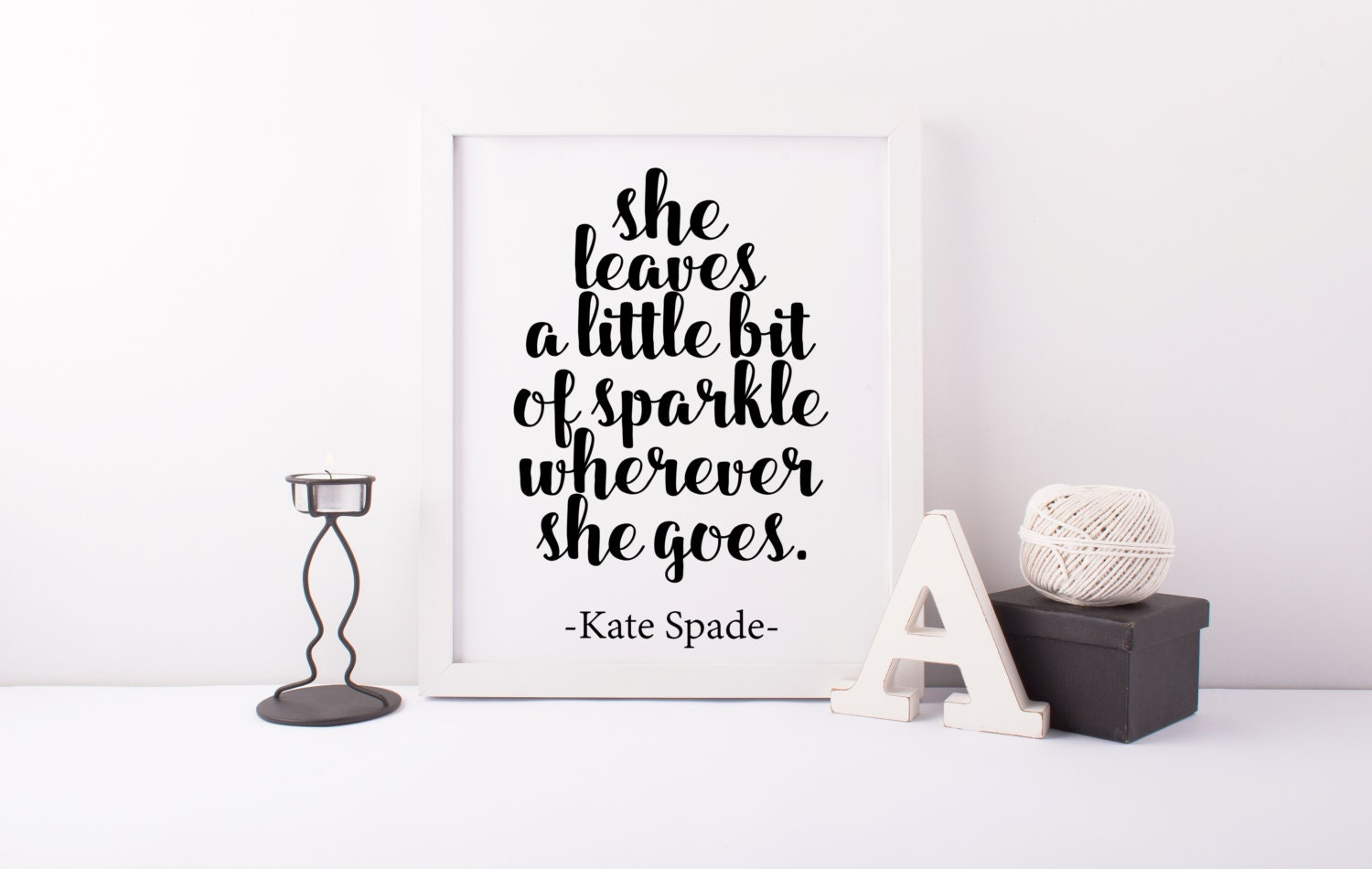 Kate Spade Quotes Kate Spade Quotes Fashion