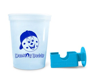 The Dunking Buddy