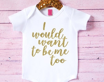 Funny baby clothes - funny baby bodysuit - funny baby shower gift - baby gift funny - sassy baby tee shirt - funny tee - baby tee