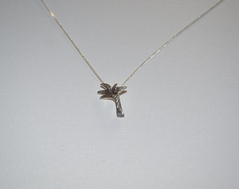 Palm Beach Necklace
