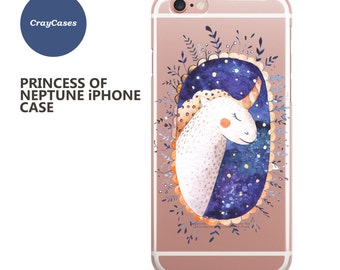 Unicorn iPhone 7 Case, Unicorn iPhone 6s Case Unicorn iPhone 6s Plus Case Unicorn iPhone 6 Plus Case (Shipped From UK)