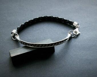 Bracelet, Mr collection