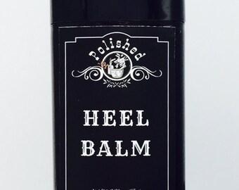 Heel Balm