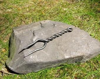 Medieval Fork - Larp