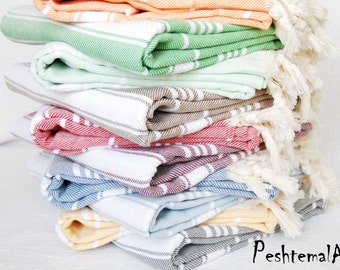 Turkish Towel, Peshtemal Beach Towel, Turkish Bath Towel, Wholesale Turkish Towel, Fouta, bgbsk