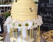 Wedding Cake Pulls - Customize Your Set!