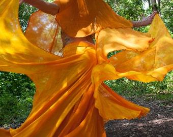 Lilyfire Infinity Flow Skirt
