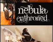 Nebula Enthroned