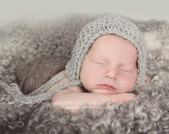Newborn Hat Boy, Newborn Photo Prop Boy, Baby Boy Hat, Newborn Boy Hat, Newborn Boy Photo Prop, Knit Newborn Hat, Newborn Hat Prop, Baby Hat
