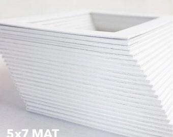 4x6 Opening Mat Etsy