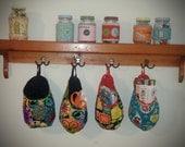 Storage Mod Pods, Hanging storage, craft room storage, kids storage, bathroom storage