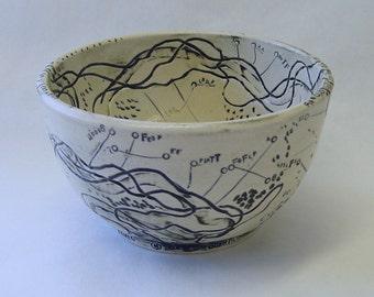 River Frontage Bowl v2.0