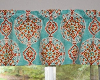 Kitchen Curtain Valance Cinderella 39 S Garden By Seamsoriginal